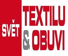 Textilu&Obuvi