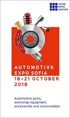 Automotive_EN