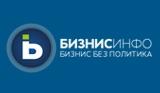 biznismk5CEBD239-F6F6-6828-4450-77CB8046BF35.jpg