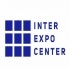 Current information about Corona virus and the impact on the Inter Expo Center events