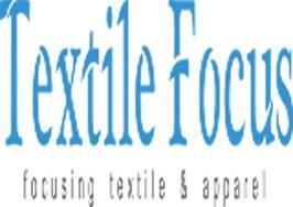 TextileFocus