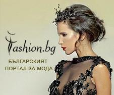 Fashion.bg_BG