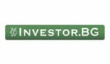investor3063f7cb-ef3e-2751-1899-e91a1c3c50794D271725-461C-E983-0D0C-4DAAB24E742E.jpg