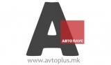 autoplusC9F7848B-E895-B79C-E1B8-DA8991389D7C.jpg