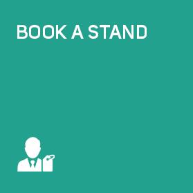 book-a-stand-en
